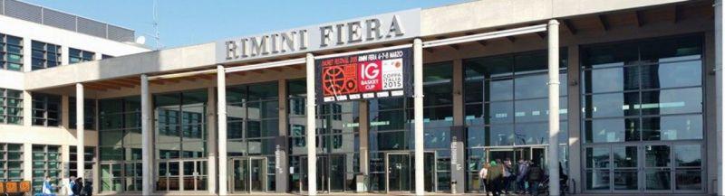 Rimini-Fiera-1_1