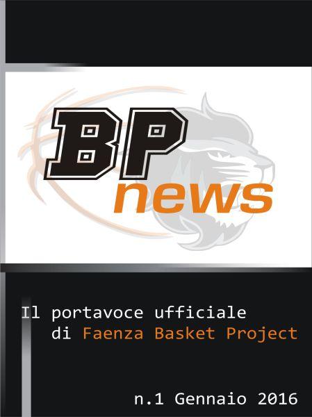 news1p1