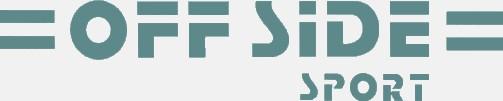 offside-sport-faenza-1411986353