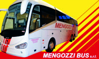 Mengozzi