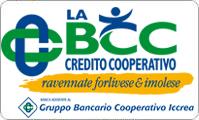 bcc-new