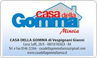 casagomma