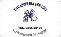 erbacci