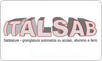 italsab