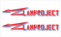 lamproject