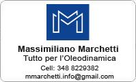 mmarchetti