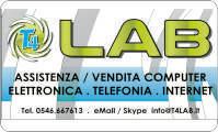 t4lab